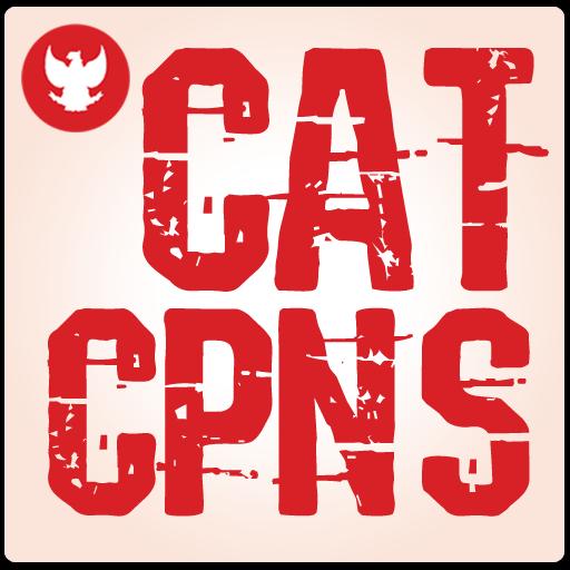 Simulasi CAT CPNS 2017 - Tips dan Trik Ujian CPNS file APK for Gaming PC/PS3/PS4 Smart TV