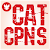 Simulasi CAT CPNS 2017 - Tips dan Trik Ujian CPNS file APK for Gaming PC/PS3/PS4 Smart TV