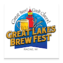 Great Lakes Brew Fest icon