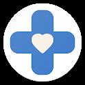 Pre-Registration Pharmacist Exam Questions icon