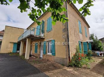 locaux professionels à Saint-Honoré-les-Bains (58)