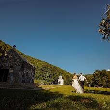 Wedding photographer Angelina Babeeva (Fotoangel). Photo of 09.03.2017