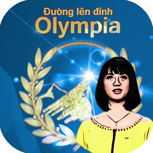Olympia - Thi khởi động