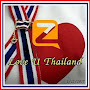 Love U Thailand APK icon