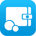 myMoney - Expense Tracking icon