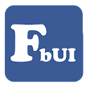 FBUI Theme for CM12/12.1 icon