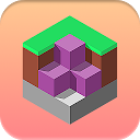 Block Lite Craft 3D 5.0