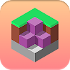 Block Lite Craft 3D APK Icon