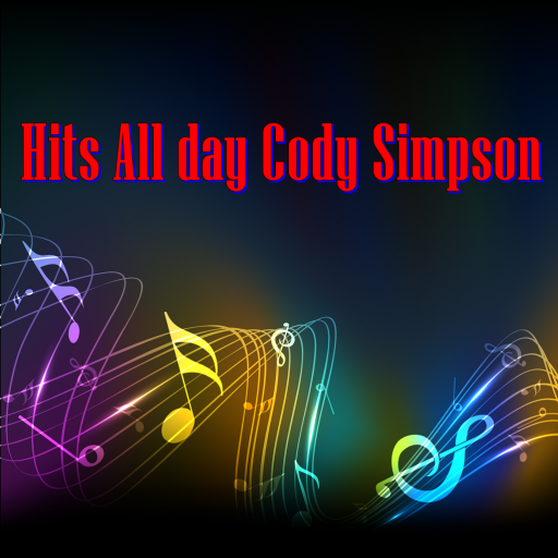 Hits All day Cody Simpson