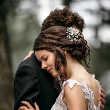 Wedding photographer Emilija Juškovė (lygsapne). Photo of 27.07.2018