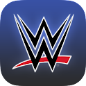 WWE Ultimate Entrance icon