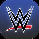 WWE Ultimate Entrance 1.4 Apk