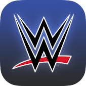 Download WWE Ultimate Entrance APK for Android Kitkat