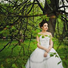 Wedding photographer Olga Rogozhina (OlgaRogozhina). Photo of 06.04.2016