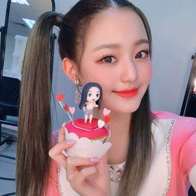 wonyoung4