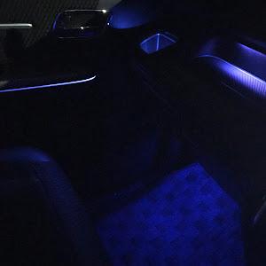 ステップワゴン RP3 クールスピリット・2015のカスタム事例画像 ルカサーさんの2018年09月11日20:10の投稿