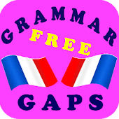 French Grammar Gaps D