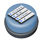 ClassAdLister for Craigslist/eBay/Mercari/More icon