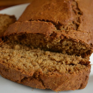 Applesauce Bread For Bread Machine Recipes.