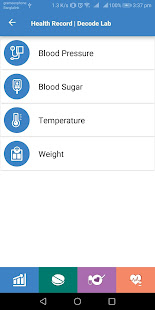 Download Health Aide For PC Windows and Mac apk screenshot 2