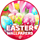 Easter Wallpapers for PC-Windows 7,8,10 and Mac