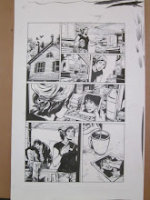 Photo: Local # 12 Page 19 $175