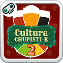Cultura Chupistica 2 icon