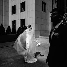 Bryllupsfotograf Aleksandr Sukhomlin (TwoHeartsPhoto). Foto fra 08.02.2019
