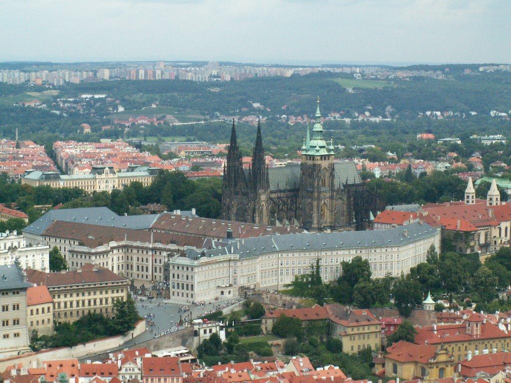 Praga Ziua 3