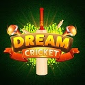 Dream Cricket - Best Game Of 2018 icon