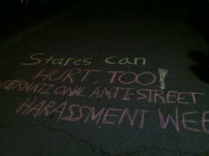 Photo: 4.11.13 Berkeley, CA
