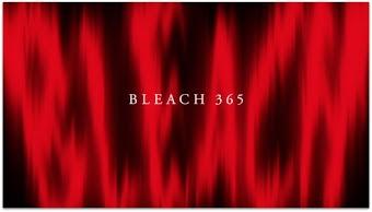 Bleach 365