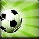 Kick To Goal APK