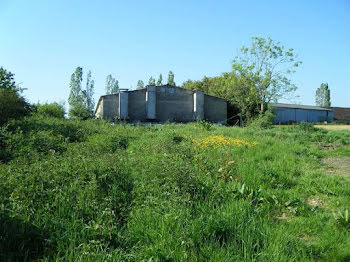 maison à Thiron Gardais (28)