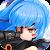 星海軌跡-日本超可愛槍彈遊戲 file APK Free for PC, smart TV Download