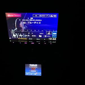 レガシィB4 BL5のカスタム事例画像 マーシーさんの2020年11月23日21:05の投稿