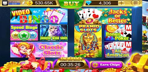 Казино 888 играть онлайн бесплатно играть игровые аппараты сейфы онлайн бесплатно без регистрации смс