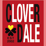 Logo of Ruth McGowan's Oatmeal Raisin Cookie Stout
