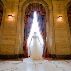 Wedding photographer Boyan Hristov (boyanhristov). Photo of 20.05.2015