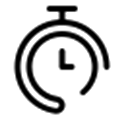 Lap Counter icon