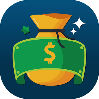 Earn Free Paypal Money - Free Paypal Cash