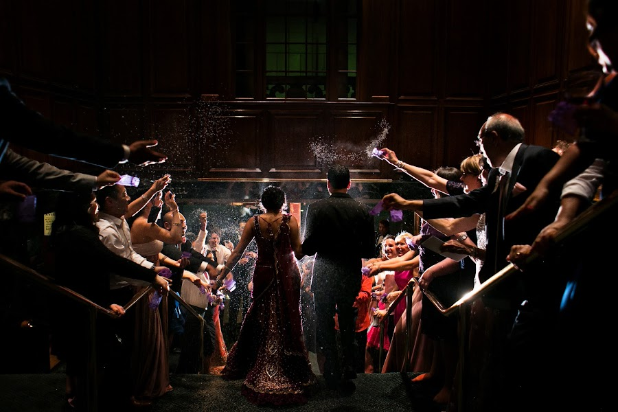 Wedding photographer Jason Huang (jasonhuang). Photo of 15.02.2014
