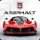 Asphalt 9: Legends - 2019's Action Car Racing Game apk