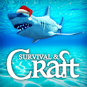Survival and Craft: Crafting In The Ocean icon