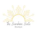 Sunshine Suite Boutique icon