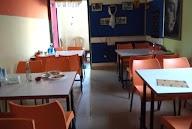 Tannus Kitchen photo 2