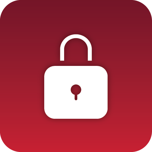 Imprivata Mobile Device Access - Apps on Google Play
