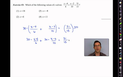 Common core lesson 12 homework 2 3 answers