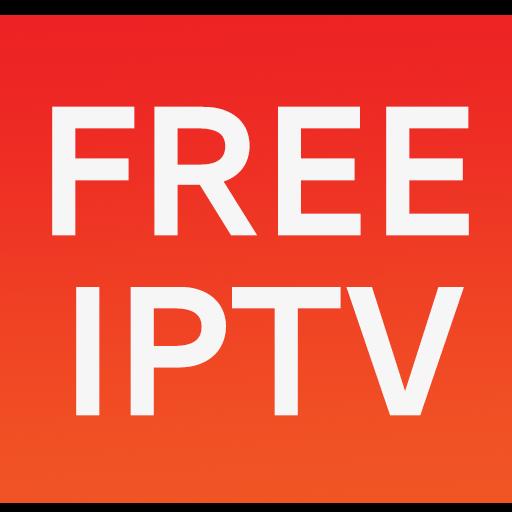 FREE IPTV DAYLI 24/7