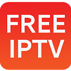 FREE IPTV DAYLI 24/7 icon